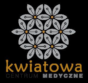 Centrum Medyczne Kwiatowa
